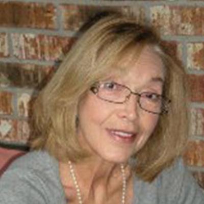 Pauline Appelbaum